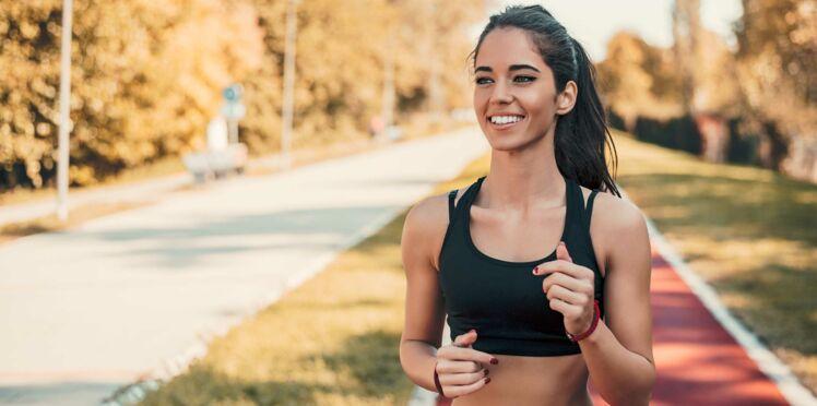 Les conseils de l'ostéopathe pour bien préparer une course