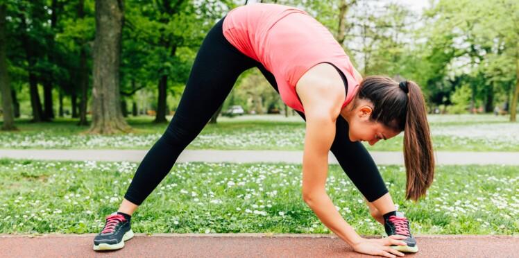 6 conseils de pro pour brûler plus de calories