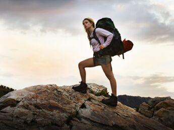 Randonnée : les 10 conseils à connaître avant de partir