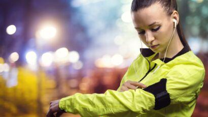 Sport : 6 astuces de pro pour brûler plus de calories