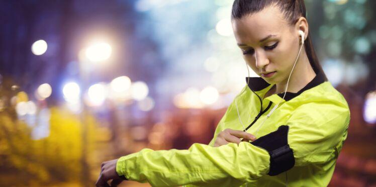6 conseils de pros pour courir la nuit