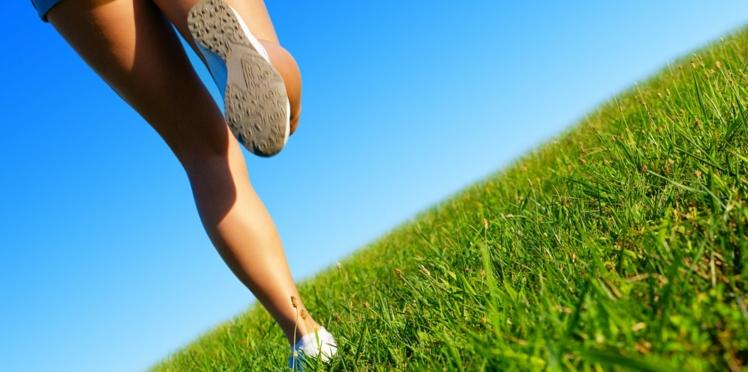Course à pied : les conseils pour bien démarrer