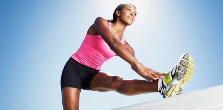 Course à pied : 5 conseils pour progresser