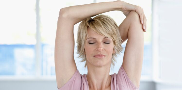 Tonifier, galber, anti-relâchement : ma routine spécial bras