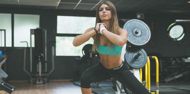 """Interview : """"Le fitness est plus qu'un hobby, c'est un véritable style de vie"""""""