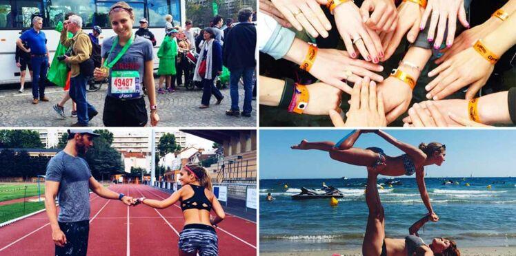 La blogueuse Anne&Dubndidu en 14 photos Instagram