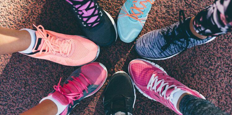 La Parisienne : j'ai couru 7 km sans m'entraîner
