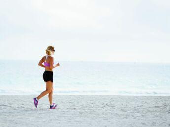 Marche active : 4 étapes pour se lancer