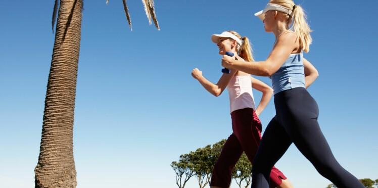 Marche active : 3 raisons de s'y mettre