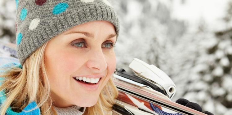 Ski : 5 nouveautés pour dévaler les pistes