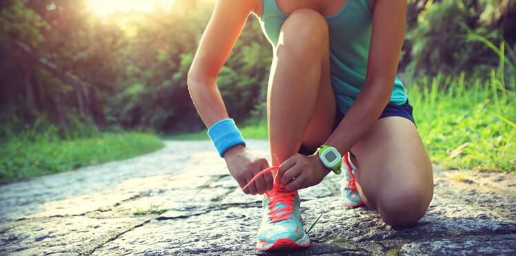 Blessure, grossesse, manque de temps ou de motivation : nos astuces pour reprendre le sport !
