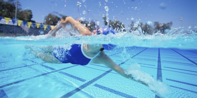 Natation : 6 conseils d'experts pour mieux nager