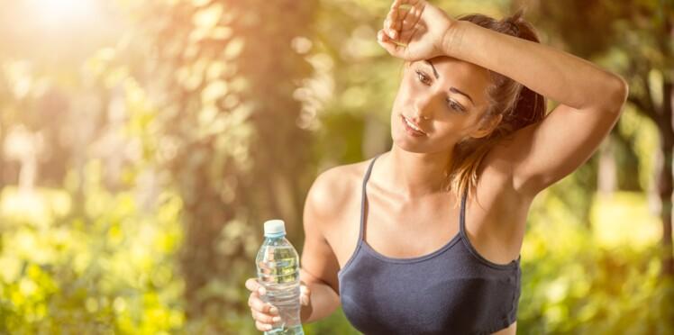 8 conseils de pro pour récupérer après un effort physique