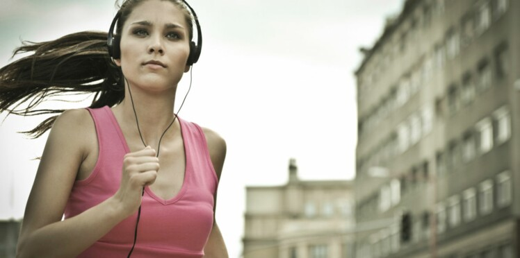 Running : les 15 musiques les plus motivantes