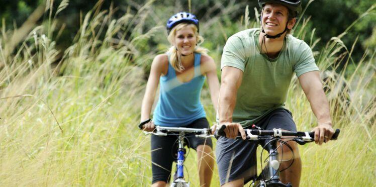 Running, vélo, fitness... L'agenda sportif de l'été 2016