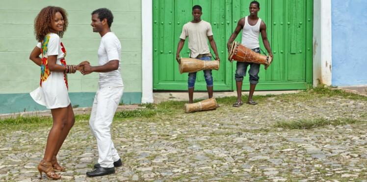 Salsa cubaine : tout savoir sur cette danse festive et… caliente !