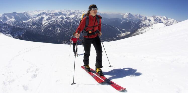 Ski de randonnée : 7 conseils pour réussir sa première sortie