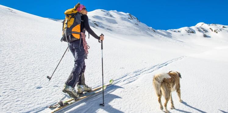 Ski de randonnée : 7 (bonnes) raisons de s'y mettre !