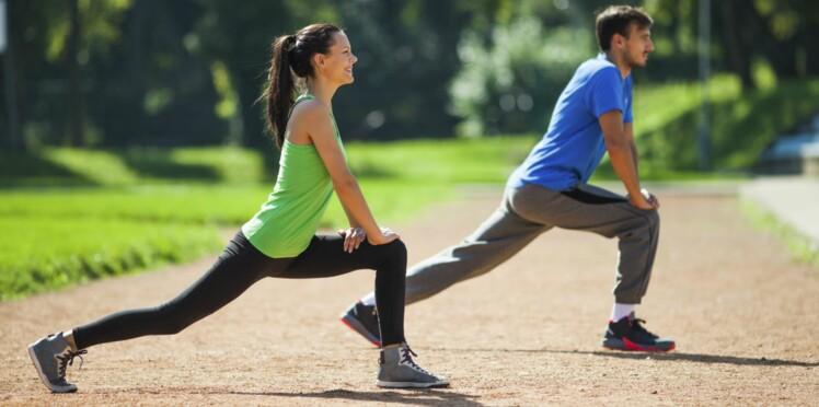 Sexo : quel sport pour booster ma libido ?