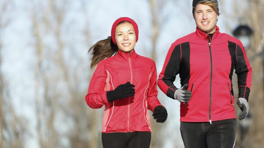 Comment faire du sport en couple ? Les astuces des pros
