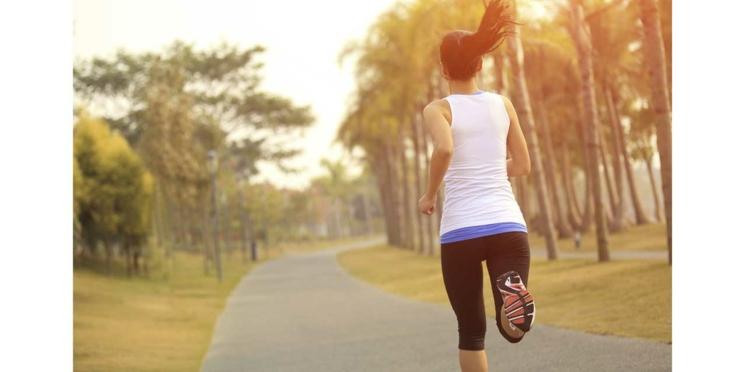 Sport : la folie du running !