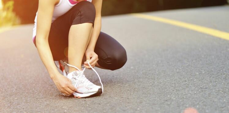 Sport : la check-list à suivre avant de s'y remettre