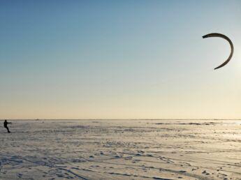 5 disciplines qui changent du ski