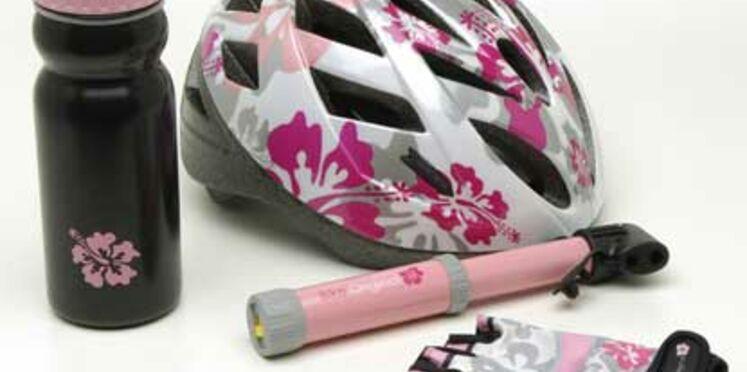 Nos 10 accessoires vélo indispensables