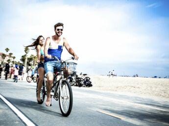 Cyclisme : et si on pédalait autrement ?