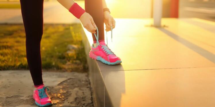 Le HIIT, l'entraînement qui fait brûler encore plus de calories !