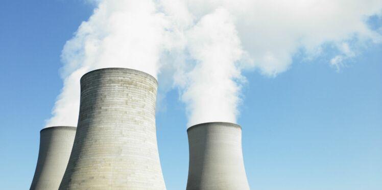 Le réchauffement climatique pourrait tuer 250 000 personnes de plus par an