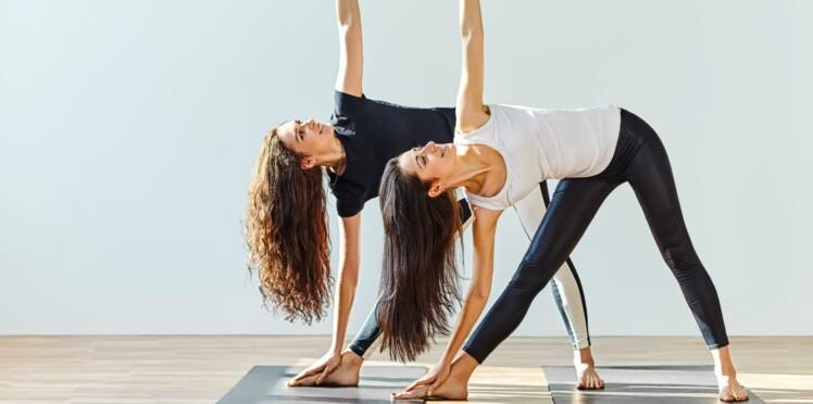 Comment reconnaître un bon cours de yoga ? Les questions à se poser