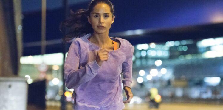 Running : les indispensables pour bien courir la nuit