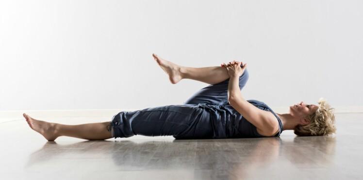 Stretching : 4 bonnes raisons de bien s'étirer