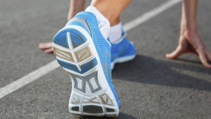 Bien choisir ses chaussures de running : les conseils du coach en vidéo