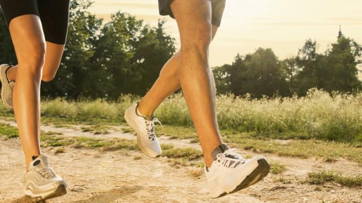 Fitness: 3 exercices de musculation pour s'affiner en duo