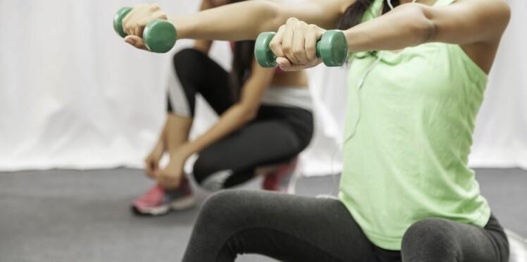 Le stretching postural : top pour se muscler et déstresser