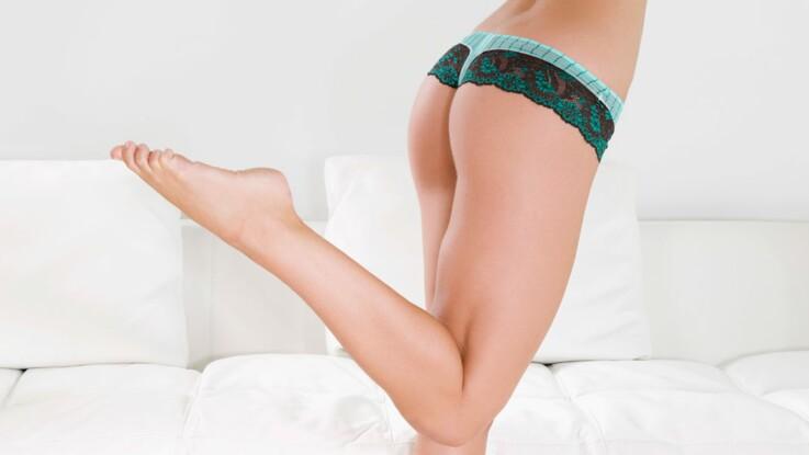 comment se muscler les cuisses femme