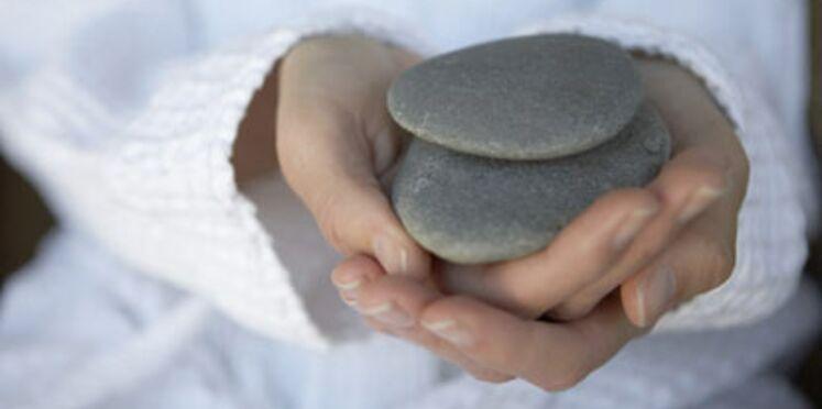 Terres et pierres, une mine de bienfaits