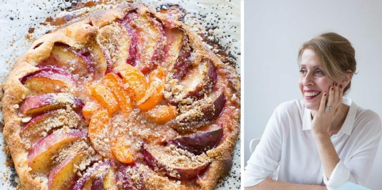 Catherine Kluger : « Cuisiner sain, c'est convivial et super facile ! »