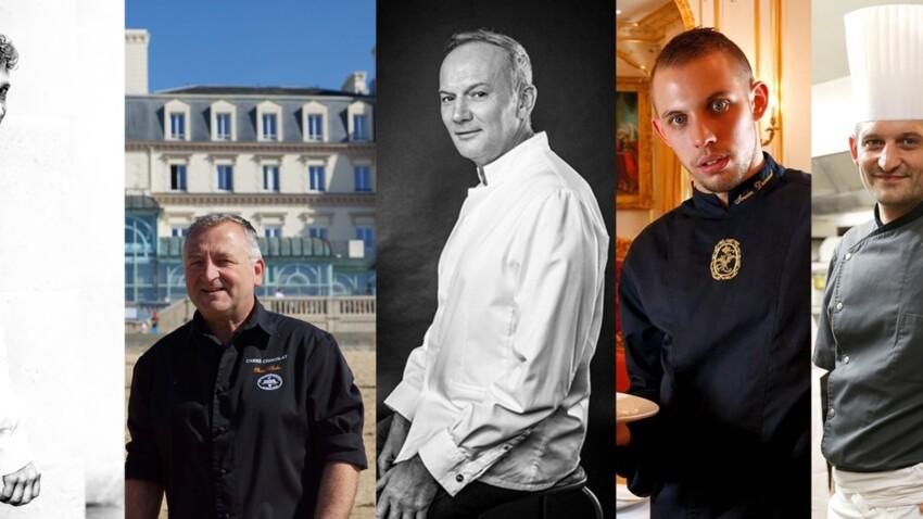 Conseils et astuces de chefs : leurs meilleurs trucs pour cuisiner comme un pro