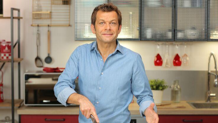 Les conseils de Laurent Mariotte : quels sont les produits qui font du bien ?