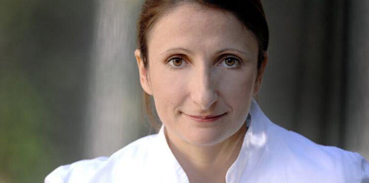 Etoiles de Mougins 2010 : honneur aux dames !