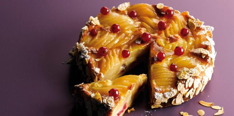 Les meilleurs desserts de France par Christophe Michalak