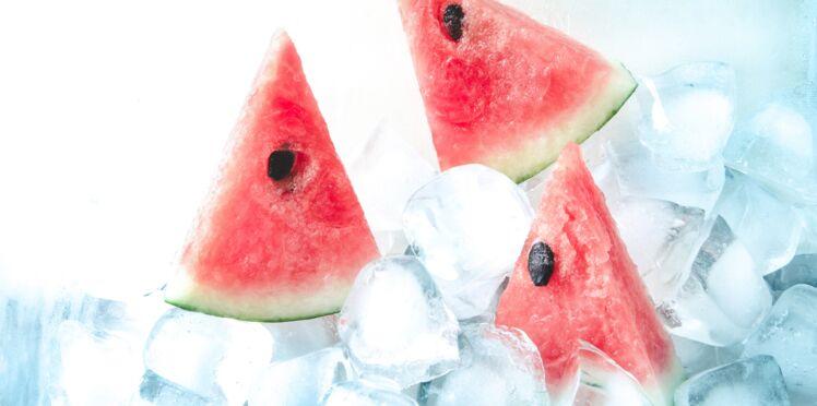 10 aliments à ne jamais congeler