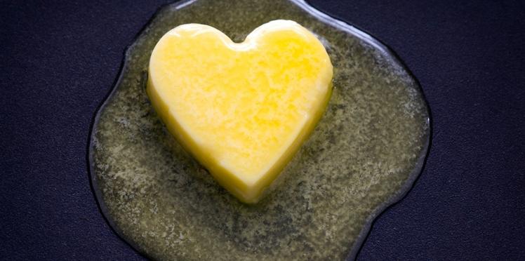 10 idées pour remplacer le beurre dans les plats et les gâteaux