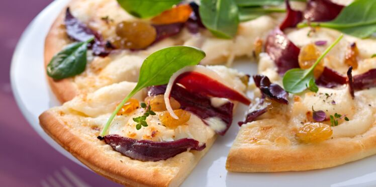 10 recettes faciles et rapides avec du magret de canard séché