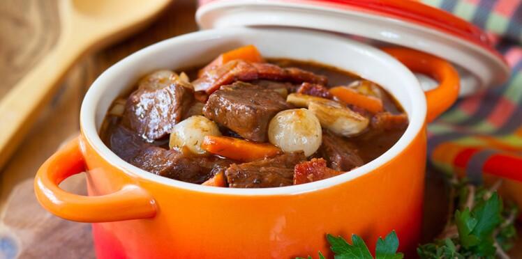 15 astuces cuisine pour tout réussir