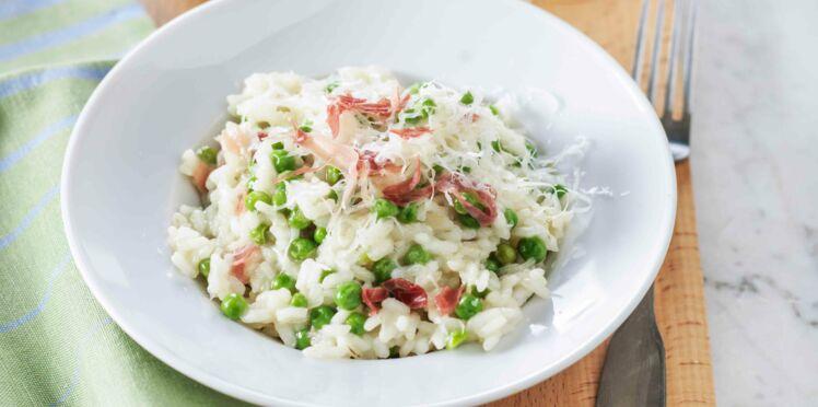 6 astuces pour cuisiner avec un riz cuiseur (rice cooker)