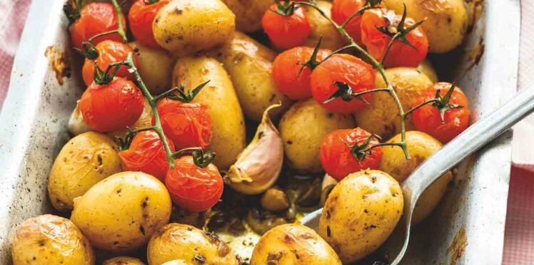 8 astuces pour bien cuisiner l'ail